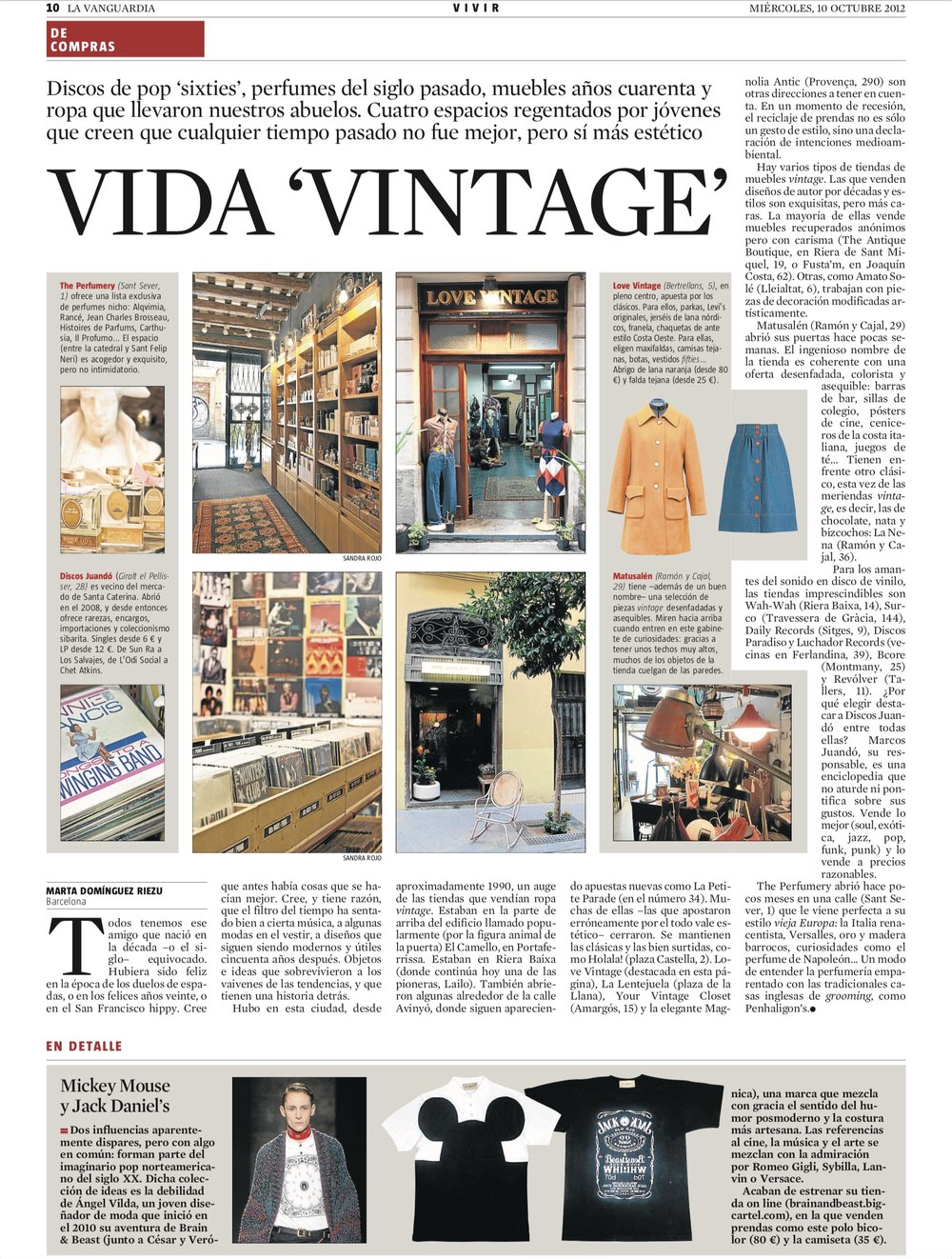 2012-10-10 La Vanguardia The Perfumery y DiscosJuando.jpeg