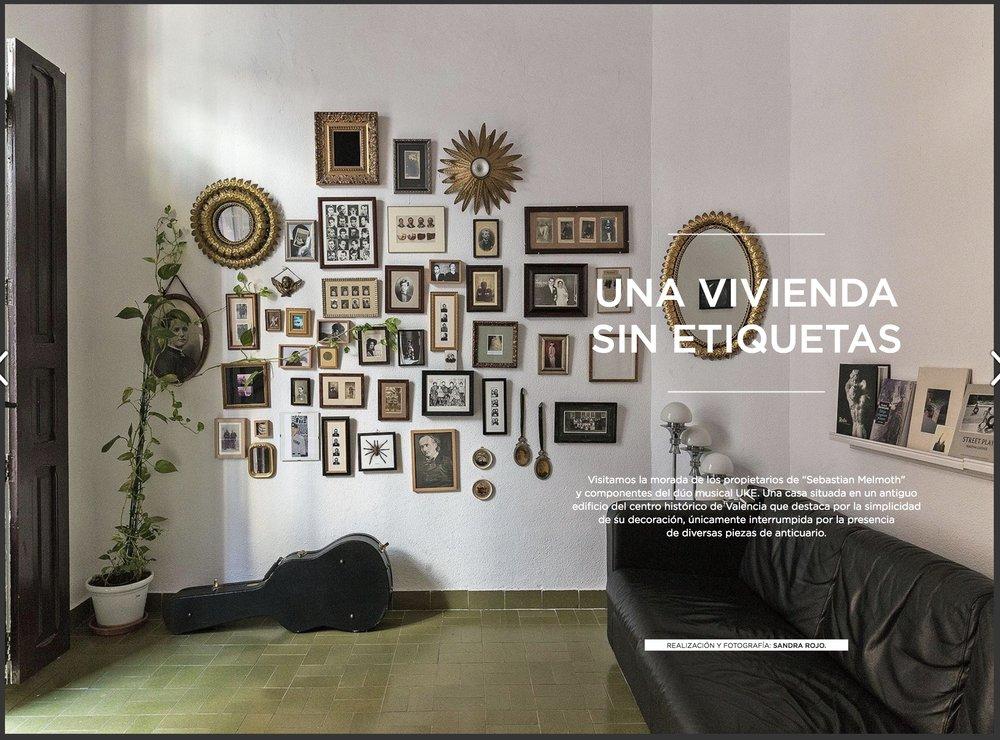 2017-02 Singulares Casa UKE.jpeg