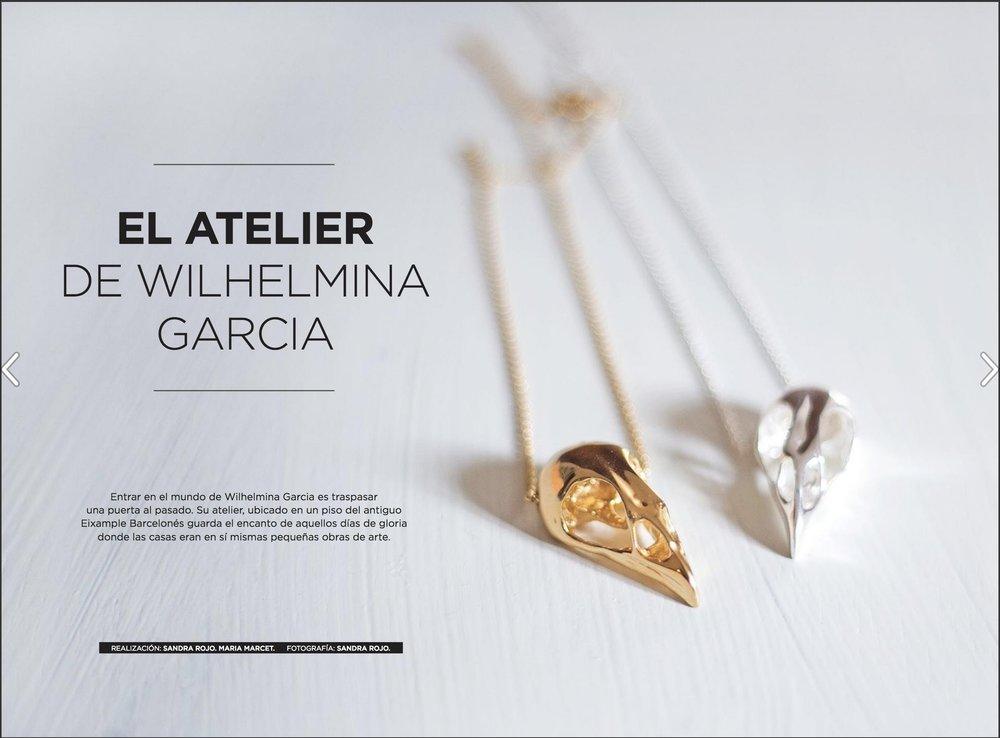 2016-02 Singulares Taller Wilhelmina Garcia.jpeg
