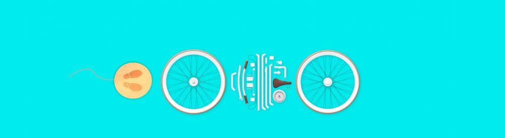 banner_bike.jpg
