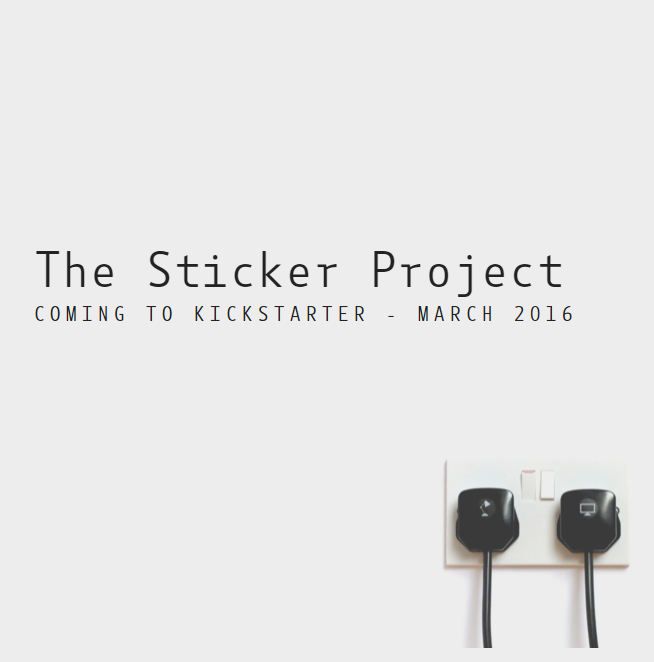 TheStickerProject-ComingSoon.png