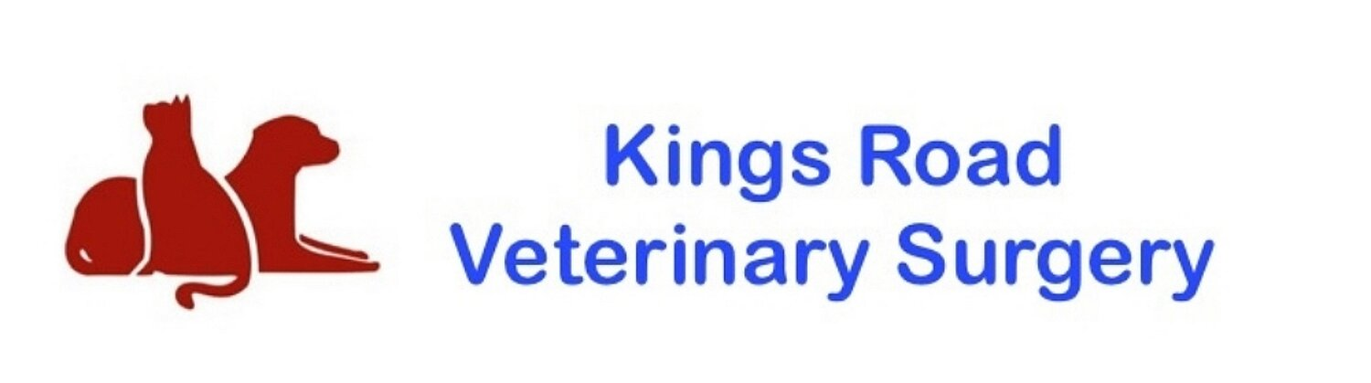 Kings Road Veterinary Surgery