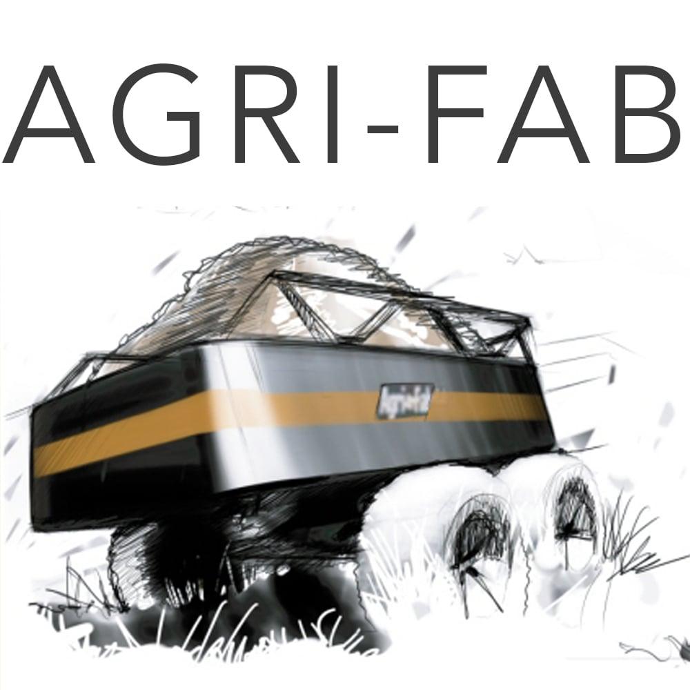 AGRI-FAB.jpg