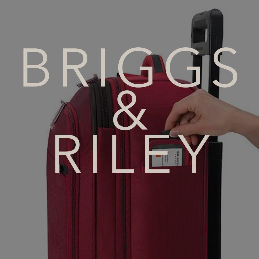 BRIGGS & RILEY.jpg
