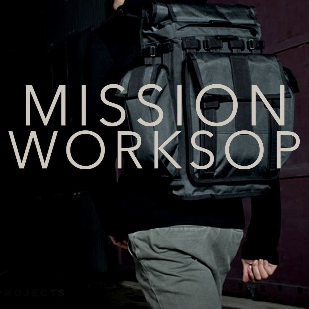 MISSION WORKSHOP.jpg