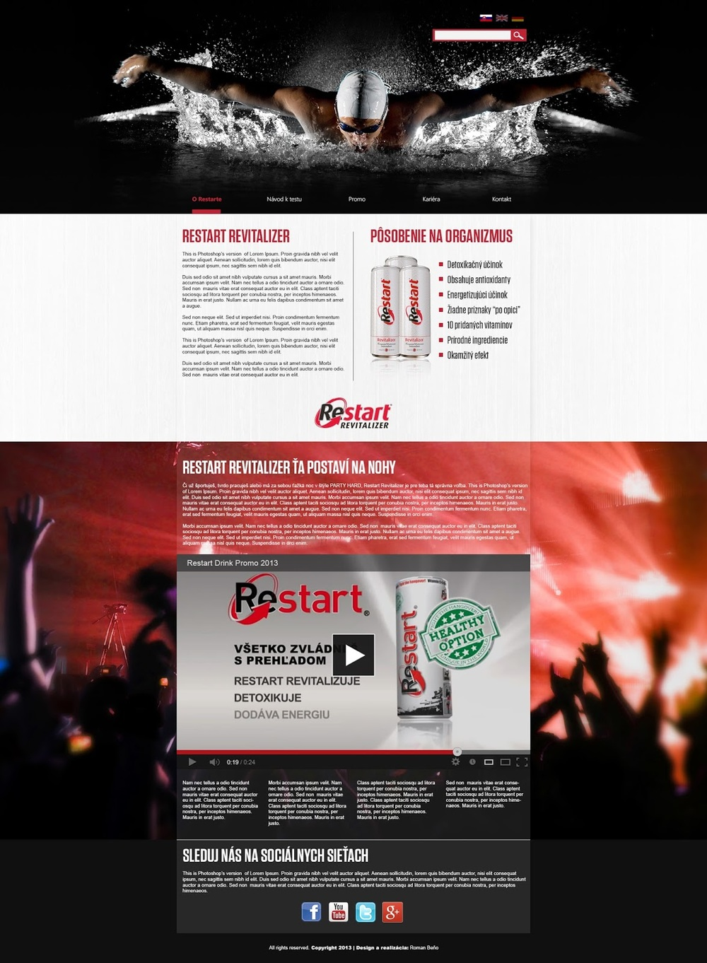 16_Restart Drink Web Design.jpg