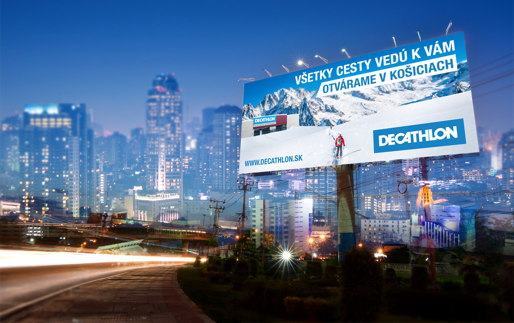 Decathlon_Billboard_Preview1.jpg