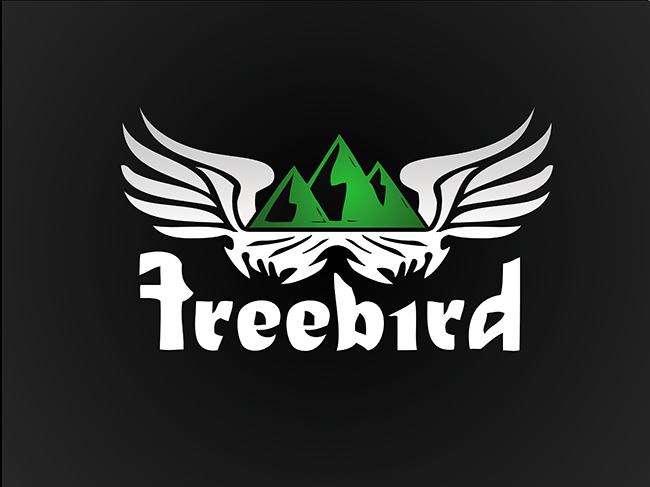 Z_Freebird Logo Design.jpg