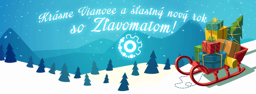 Zlavomat Vianoce FB Cover 2014.png