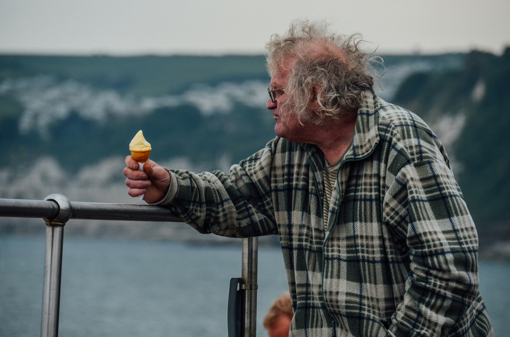 Man with ice cream.jpg