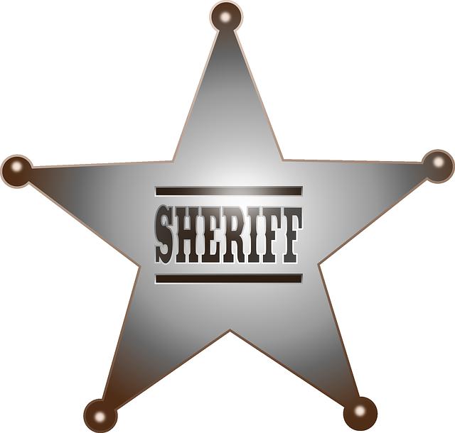 US-Sheriffs drängen auf Reform des Jugendstrafrechts in New York