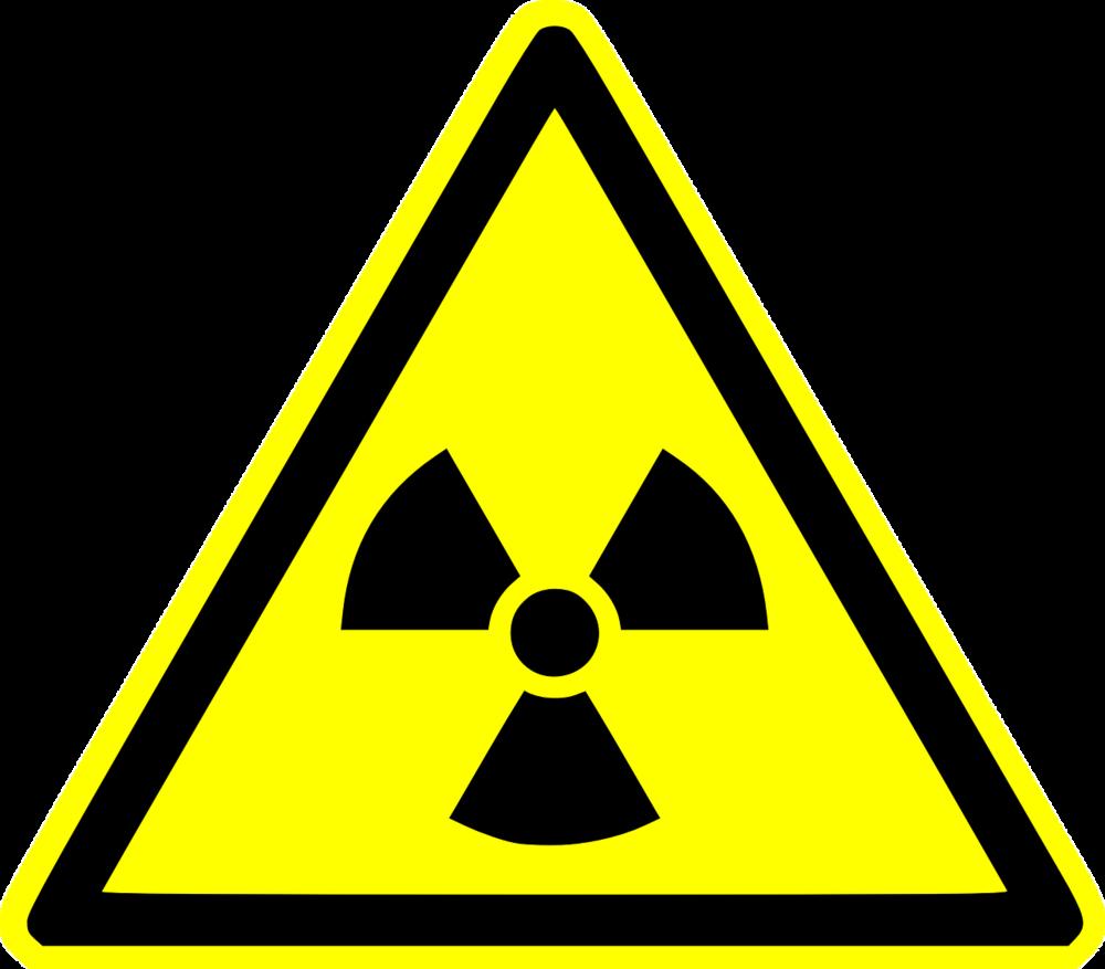 Die Fukushima-Katastrophe wird nun auch strafrechtlich aufgearbeitet.