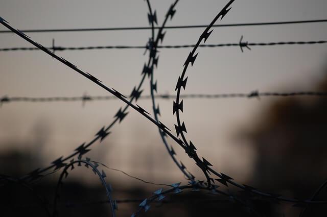 Strafjournal präsentiert Die 10 hilfreichsten Tipps zur Vorbereitung auf das Gefängnis im Vereinigten Königreich