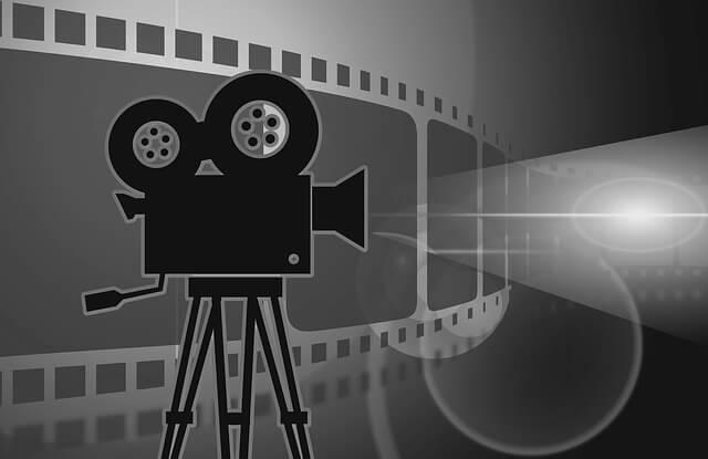 England und Wales testen bald Video-Aufnahmen von Strafprozessen