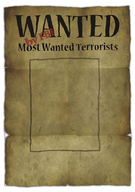Die USA suchen sieben Hacker, die sich im Iran aufhalten. Sie sollen im Auftrag der iranischen Regierung gehandelt haben.