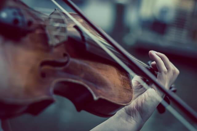 Der deutsche Ausnahmemusiker sitzt seit über einem Jahr in den USA fest.