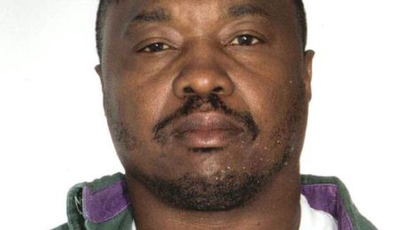 Lonnie David Franklin Jr. hat nach Ansicht von Ermittlern weit mehr als die zehn Morde begangen, für die er nun möglicherweise die Todesstrafe bekommt.