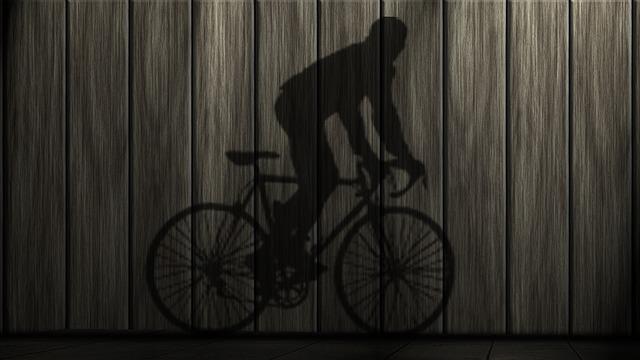 Zweibrücken könnte bald zu einer Hochburg im Kampf gegen Doping werden.