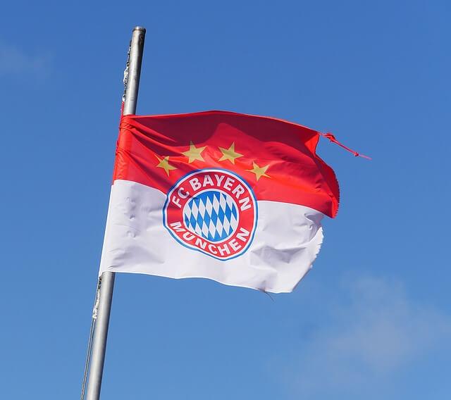 In den Medien wird spekuliert, dass die Dopingjäger einen konkreten Verdacht gegen den Bayern-Spieler Thiago hatten.