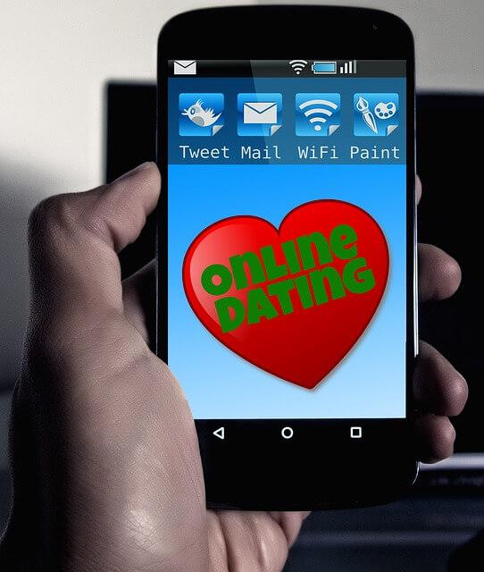 Gerade beim Online-Dating wird gerne übertrieben, aufgehübscht, verzerrt und gelogen. Anlass für eine Verurteilung?
