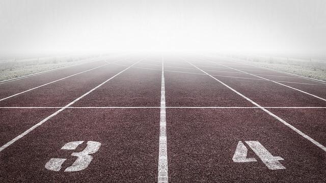 """""""Der Kampf für einen sauberen Sport geht weiter und wir müssen ihn an vielen Fronten führen. Unser Gesetz war ein Beitrag dazu und heute wollen wir eine allererste Zwischenbilanz ziehen."""" - mit diesen Worten eröffnete der Bundesjustizminister gestern das Symposium zum Anti-Doping-Gesetz in Berlin."""