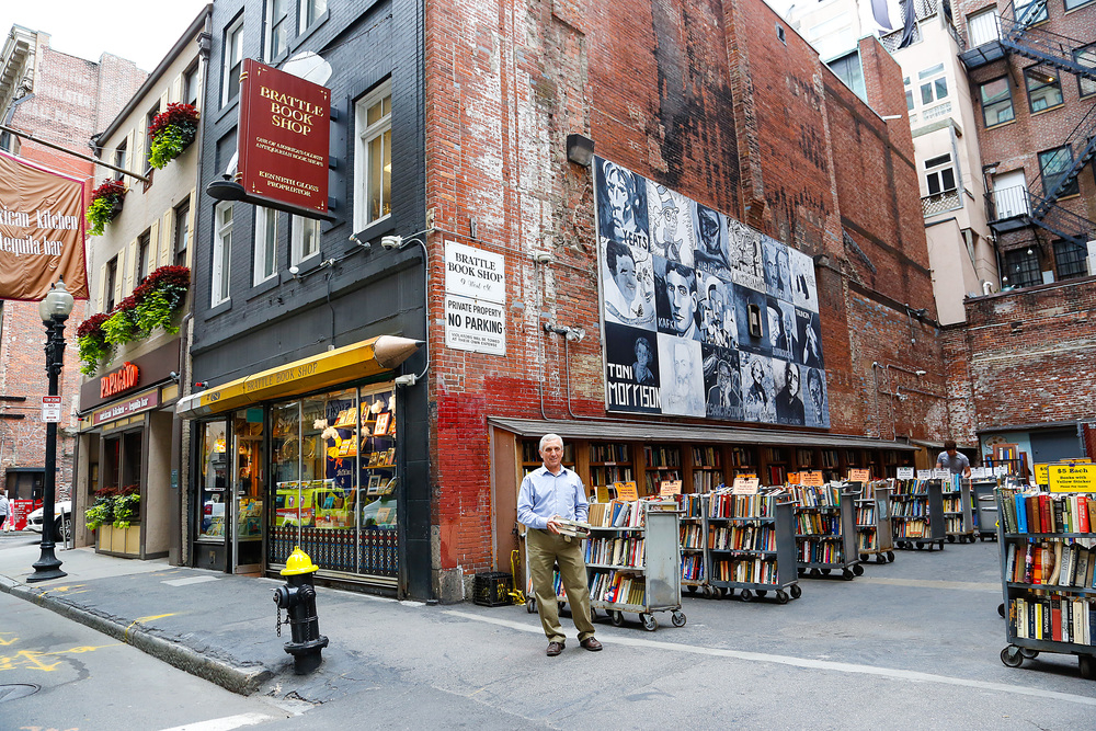 The Brattle Book Shop.jpg