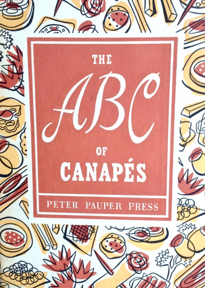ABC of Canopes