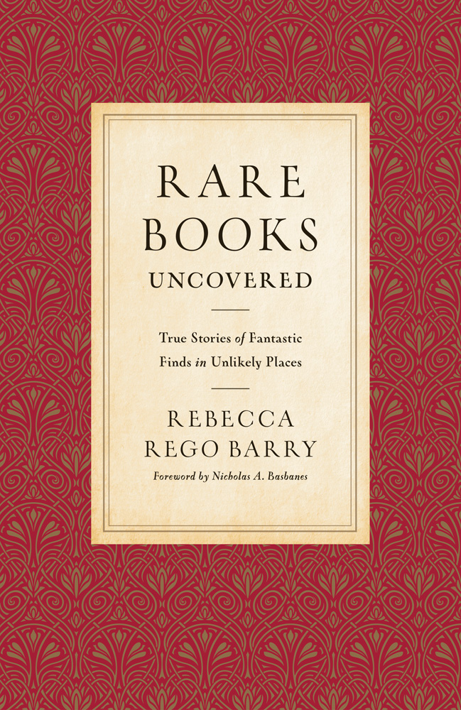 Cover-Rare Books Uncovered.jpg
