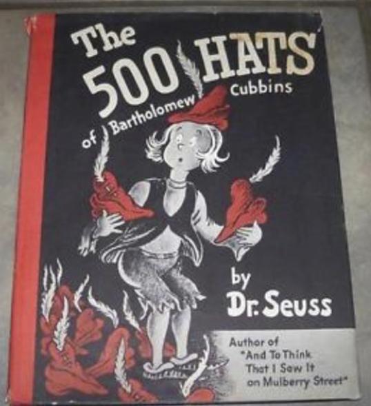 500 Hats .jpg