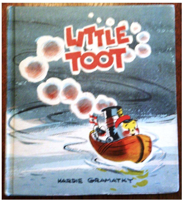 Little Toot .jpg