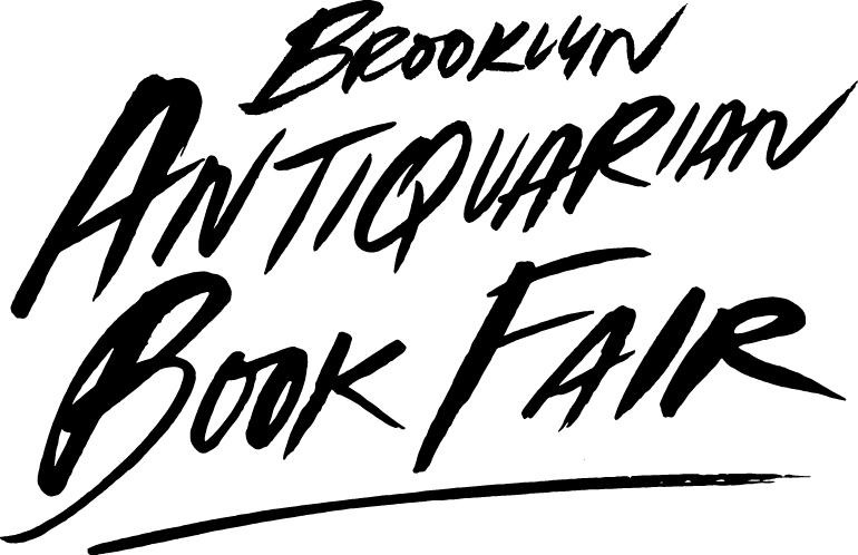 BABF-Logo.jpg