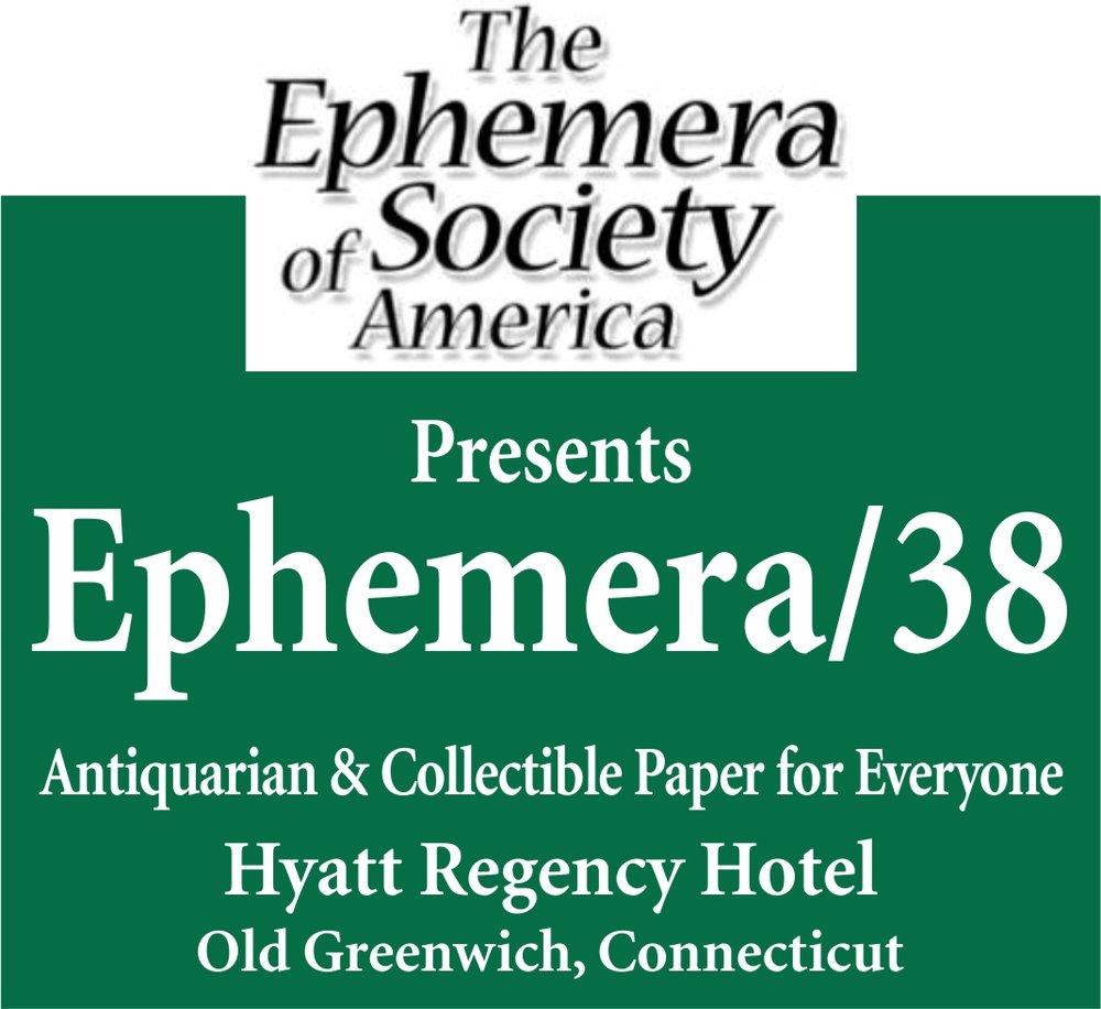 Ephemera 38 2018 logo.jpg