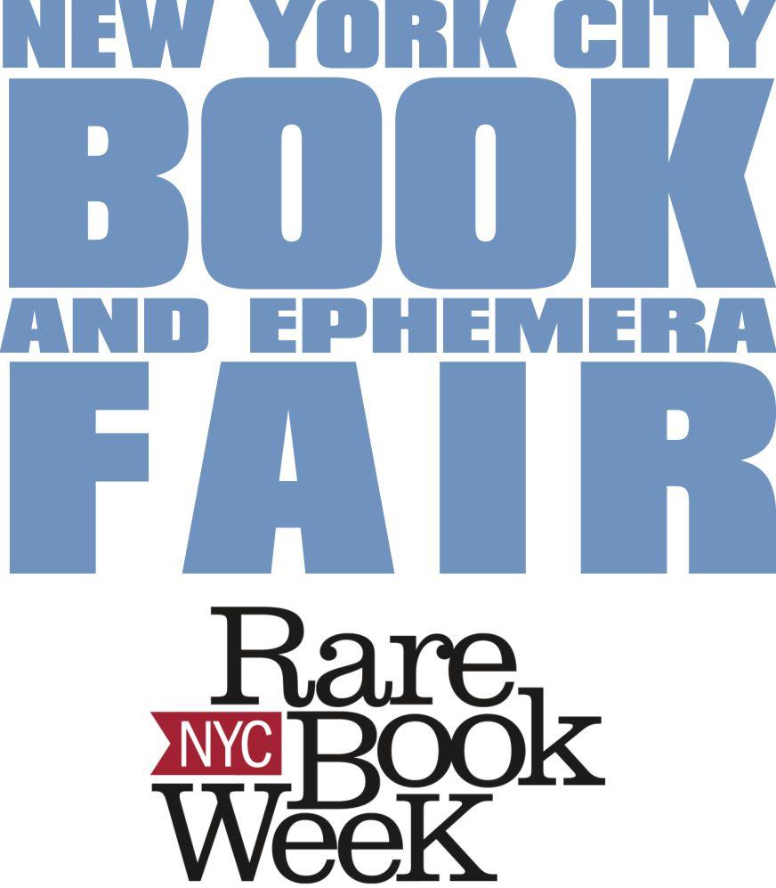 Logo NY Book Fair.jpg
