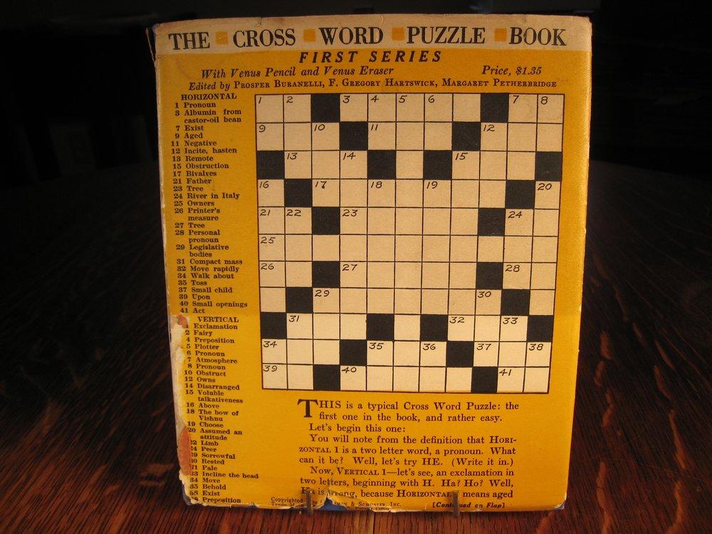 FirstXwordBook.jpg