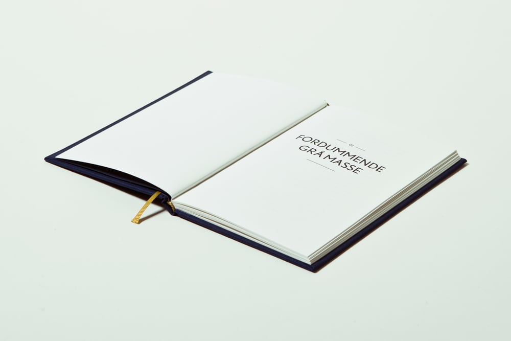 Eskapisme-Agency.idoart.dk-030-.jpg