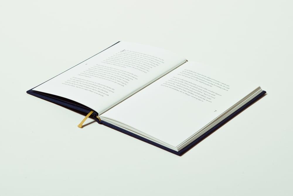Eskapisme-Agency.idoart.dk-031-.jpg