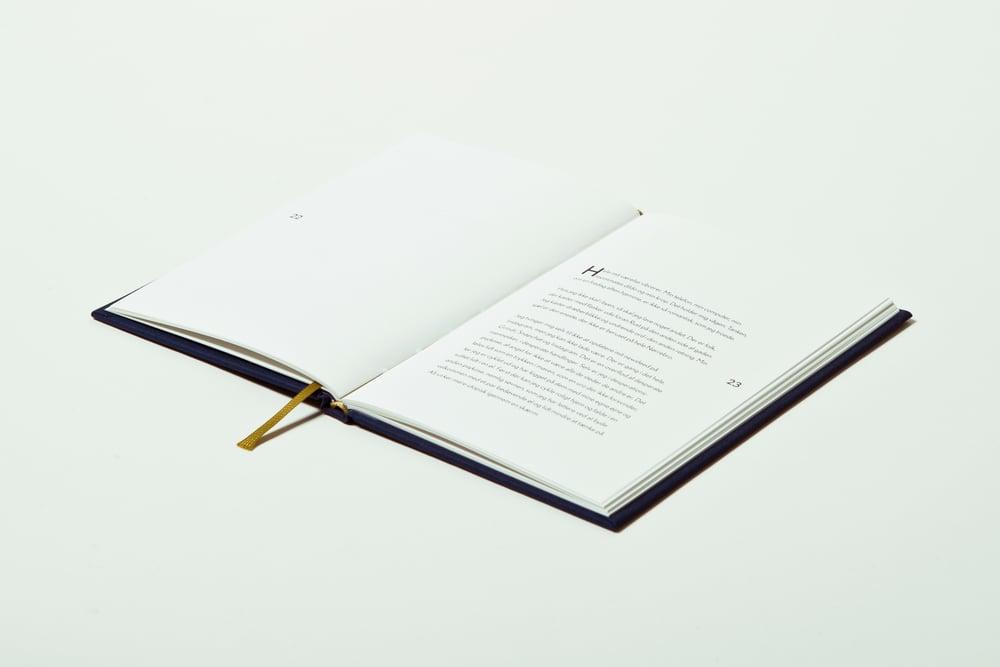 Eskapisme-Agency.idoart.dk-034-.jpg
