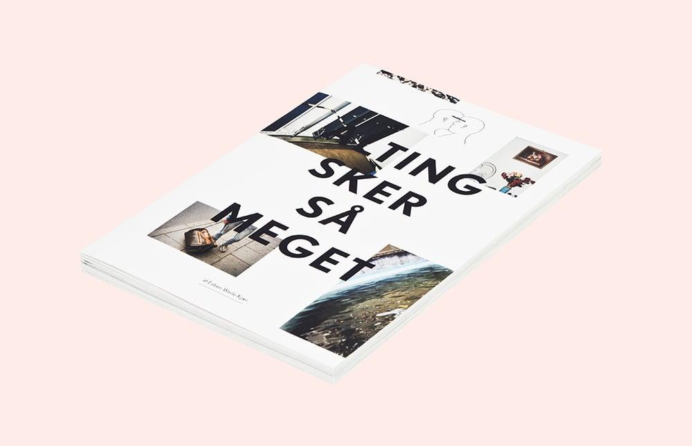 AltingSkerSåMeget-Agency.idoart.dk-002-C.jpg