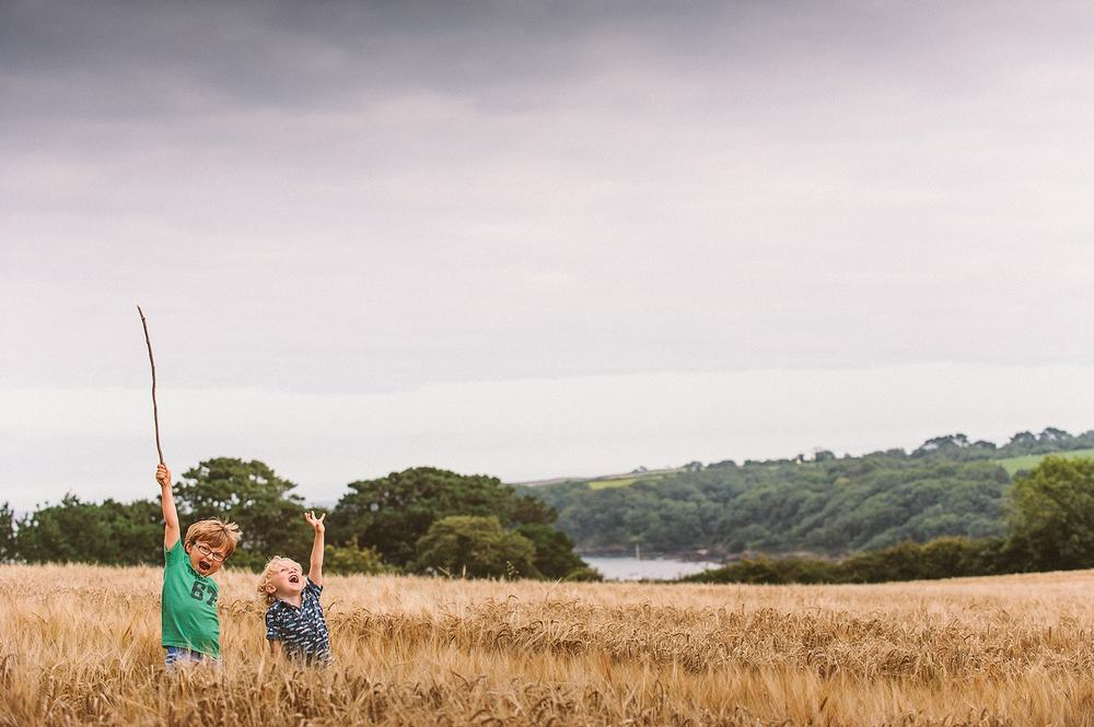 mark-shaw-family-photography-cornwall-min.jpg