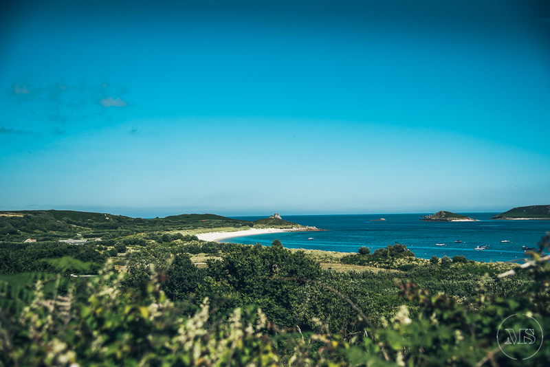 isles-of-scilly-9.jpg
