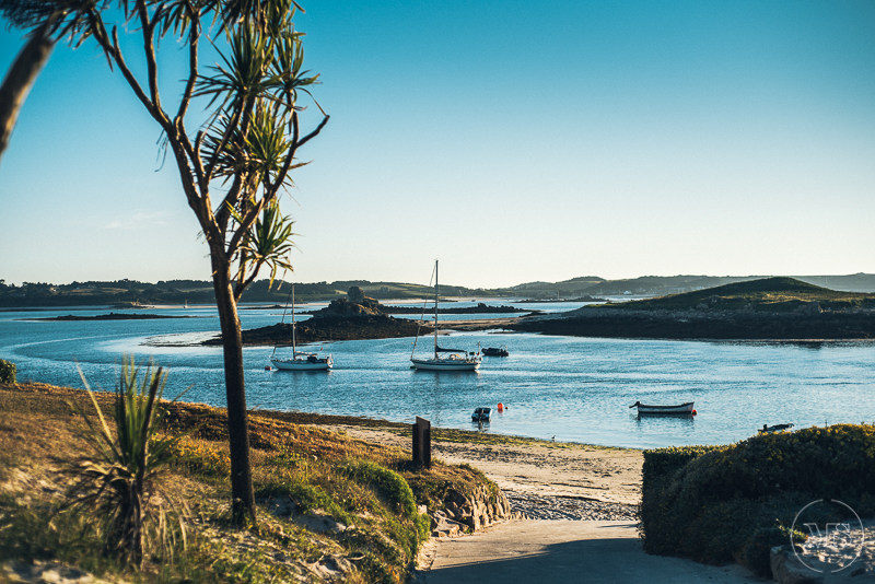 isles-of-scilly-60.jpg