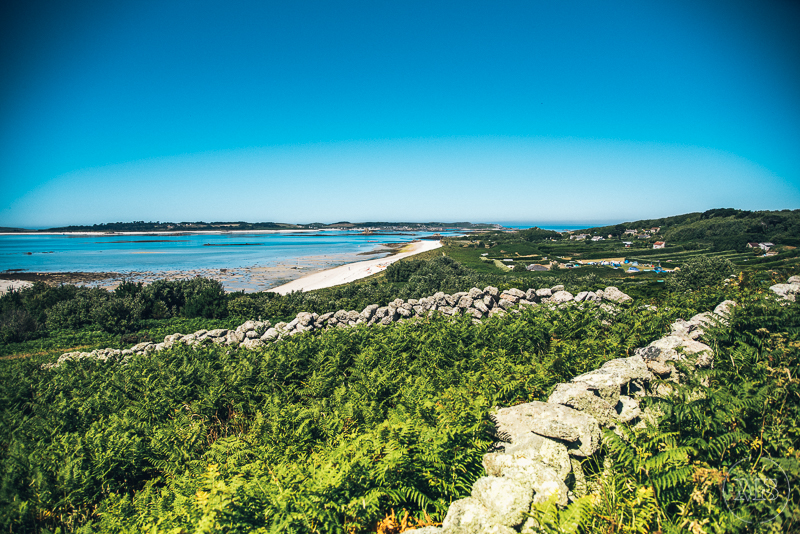 isles-of-scilly-97.jpg