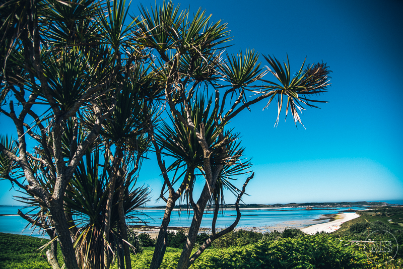 isles-of-scilly-100.jpg