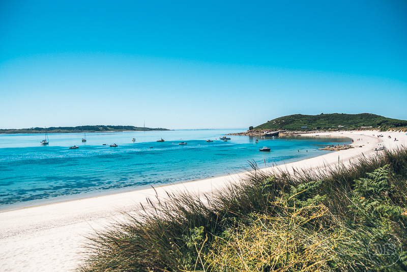 isles-of-scilly-154.jpg