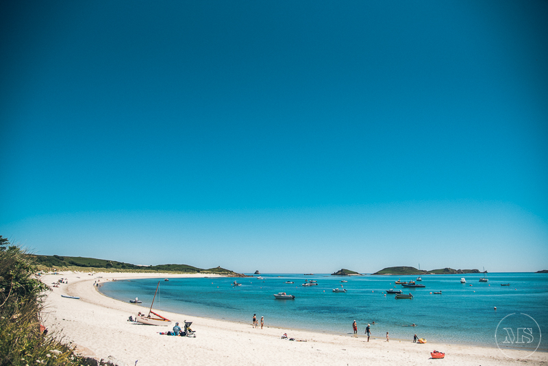 isles-of-scilly-160.jpg