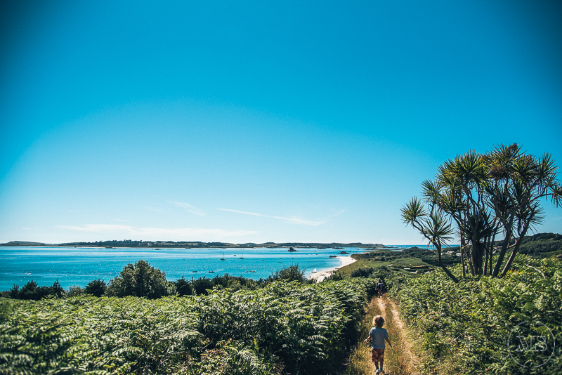isles-of-scilly-169.jpg