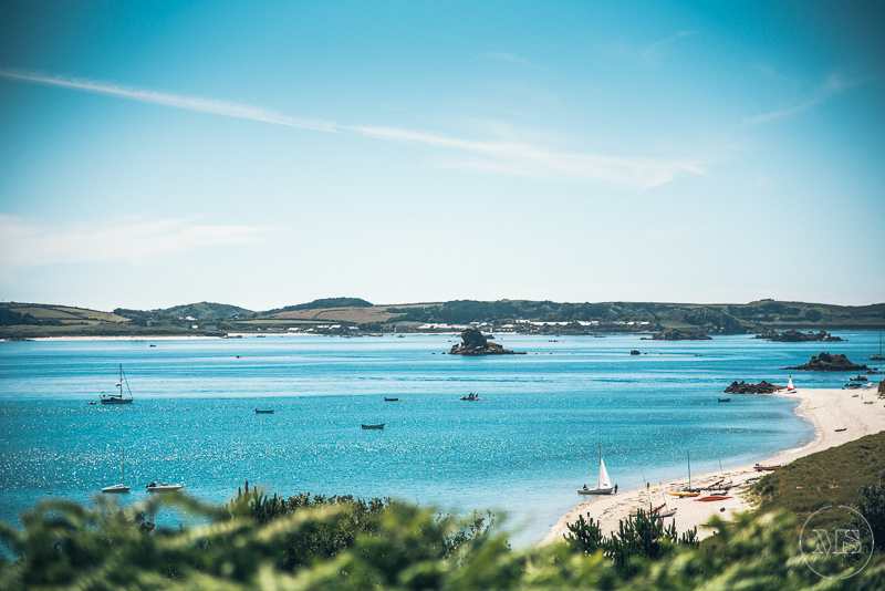 isles-of-scilly-170.jpg