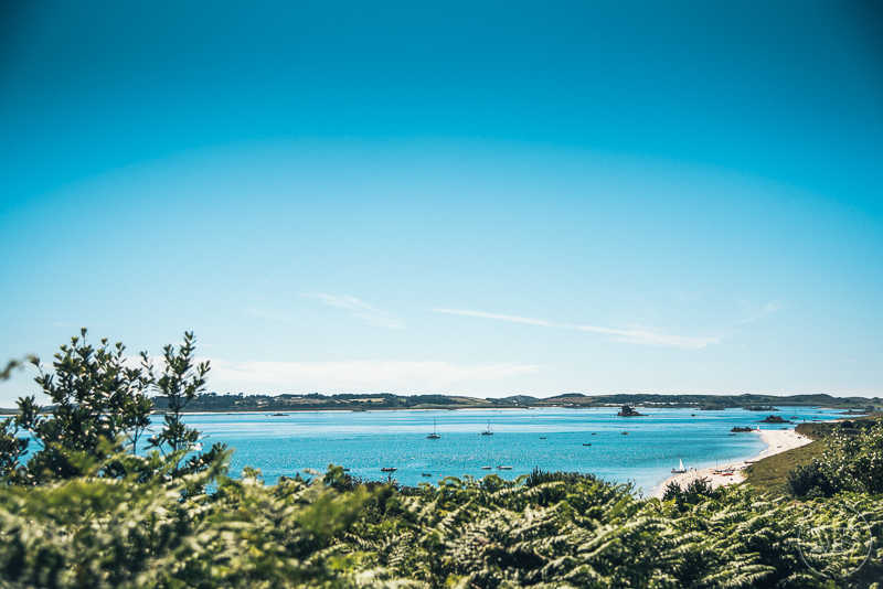 isles-of-scilly-172.jpg