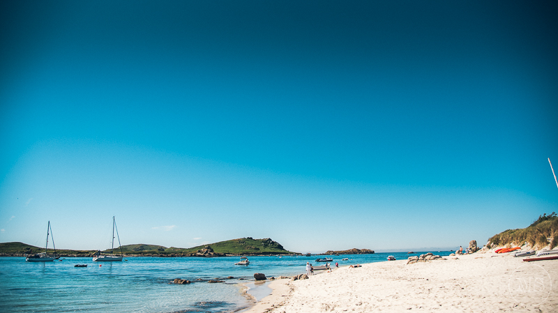 isles-of-scilly-175.jpg
