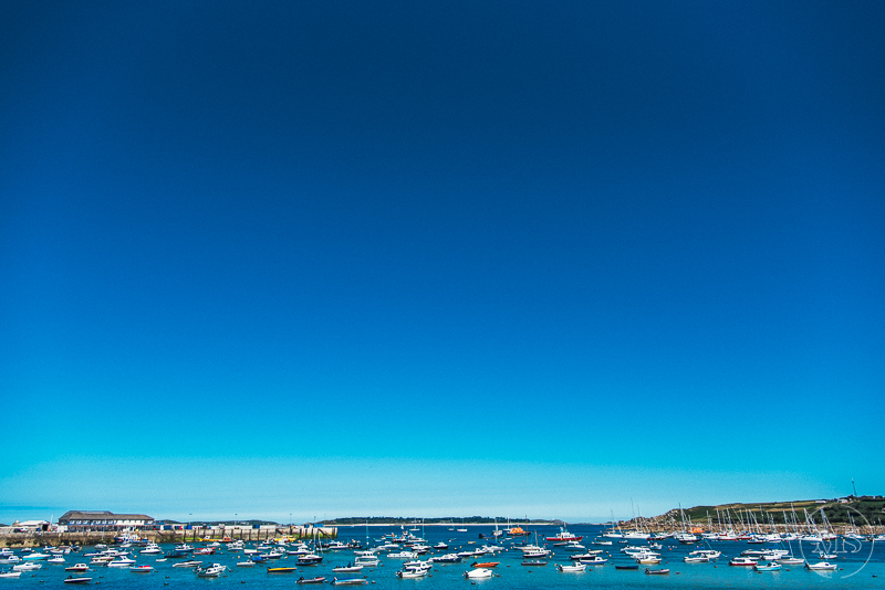 isles-of-scilly-227.jpg